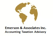 Emerson Accounting IT Advisory